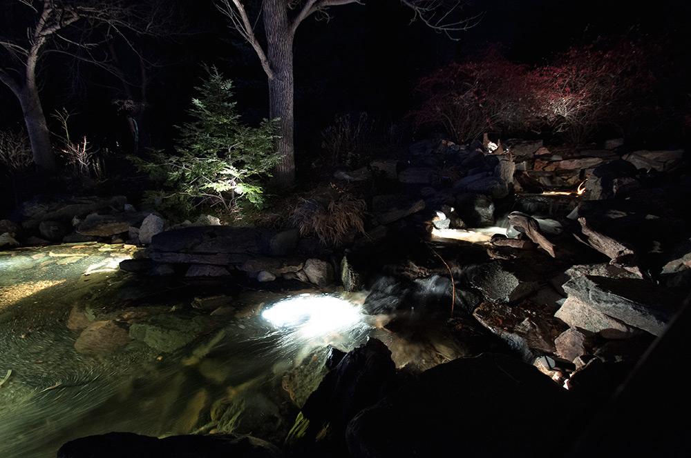 web-creek
