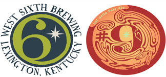 Magic Hat vs. West Sixth brewhaha: will MH win the battle that costs them the war?