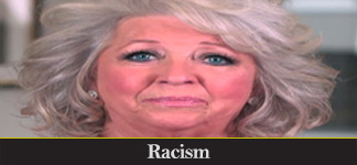 "Paula Deen, ""compassionate racism"" and is it always wrong to use that ugly, ugly word?"