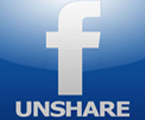 The UNSHARE button: Can we all just step away from the propaganda?