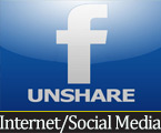Facebook's worst nightmare: what if social media is just that – social?