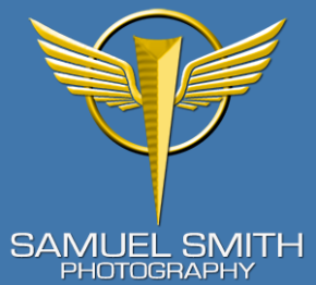 Have You Visited Samuel Smith Photography Lately?