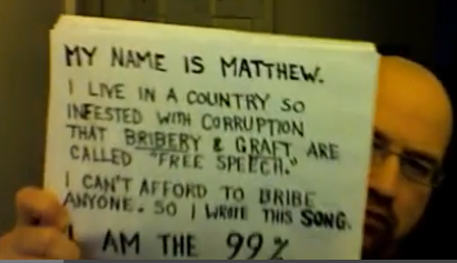Matthew Grimm
