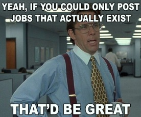 Only-Post-Jobs
