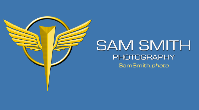Sam Smith Photography