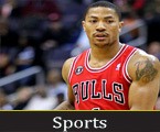 Why the Chicago Bulls should have traded Derrick Rose two years ago