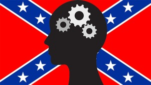 PTSD-Confederate-Flag