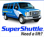SuperShuttle satisfaction survey: you people need to get your act together