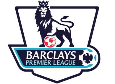 Premier League TV deals, the Super League and the death of European domestic football leagues