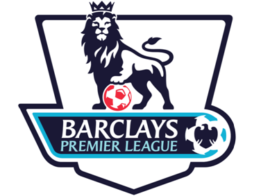 Barclays-Premier-League