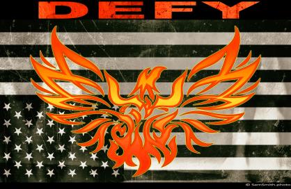 defy2