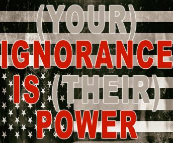 ignorance-is-power