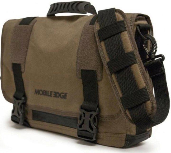 MobileEdge-Eco