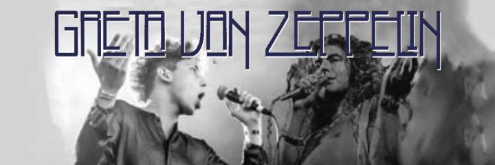 Greta-Van-Zeppelin