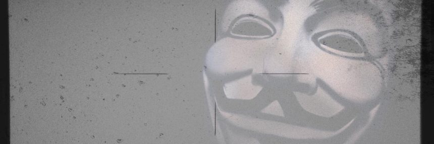 Guy-Fawkes-Mask
