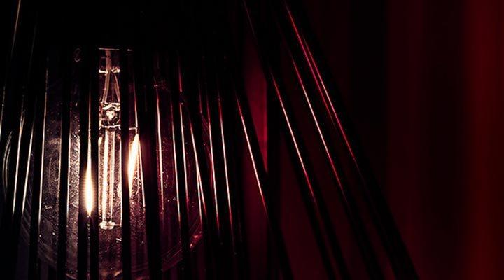 Black-Lodge-abstract-light-bulb
