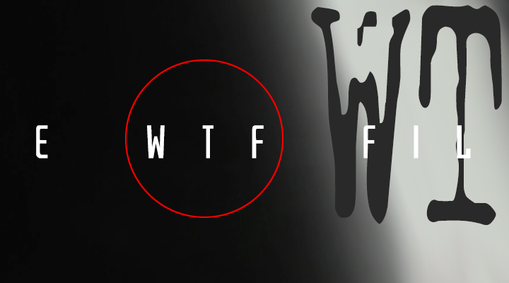 The-WTF-Files