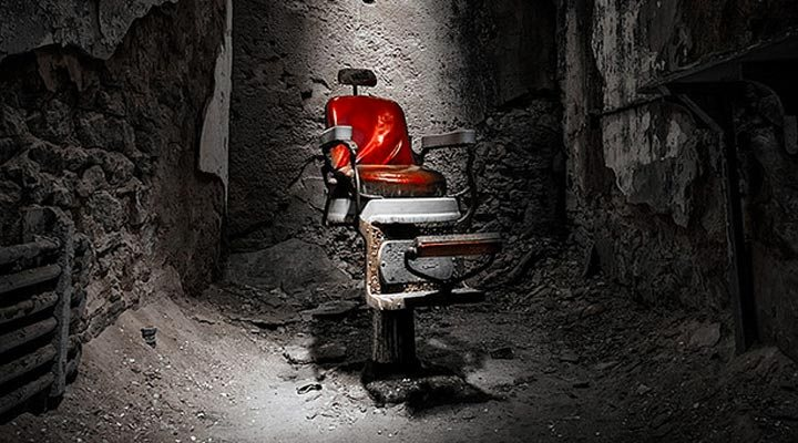 barber-chair-eastern-state-penitentiary