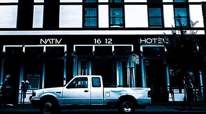 Nativ-Hotel-Denver