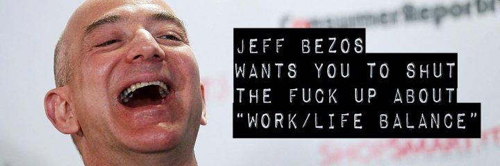 Jeff-Bezos-work-life-balance