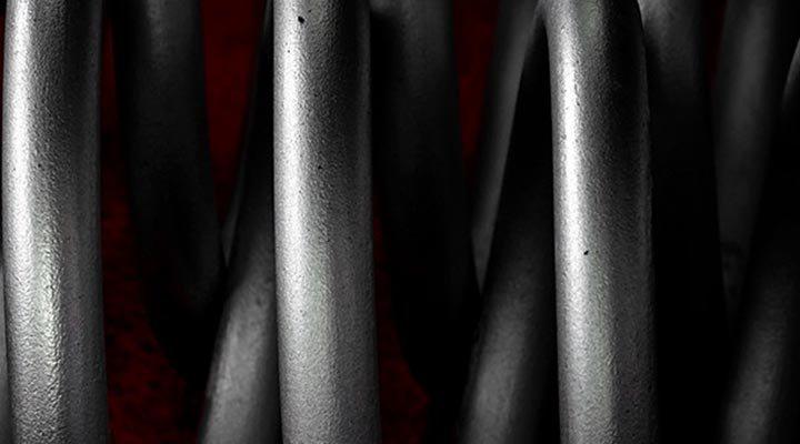 coil---le-mans-springs