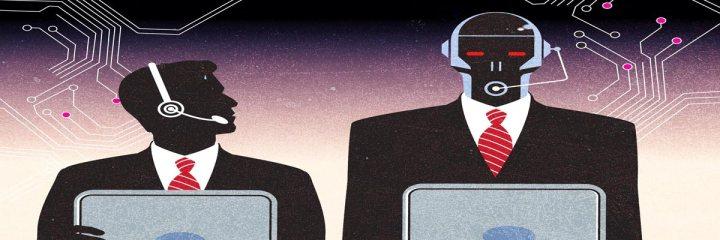white-collar-automation