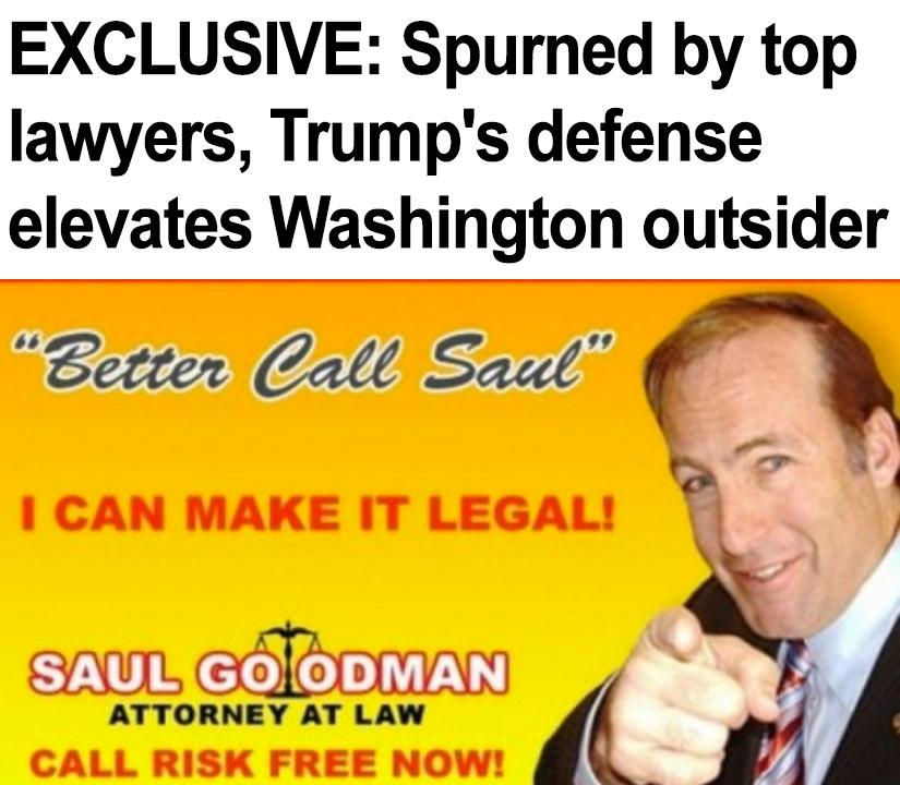 Trump-better-call-Saul