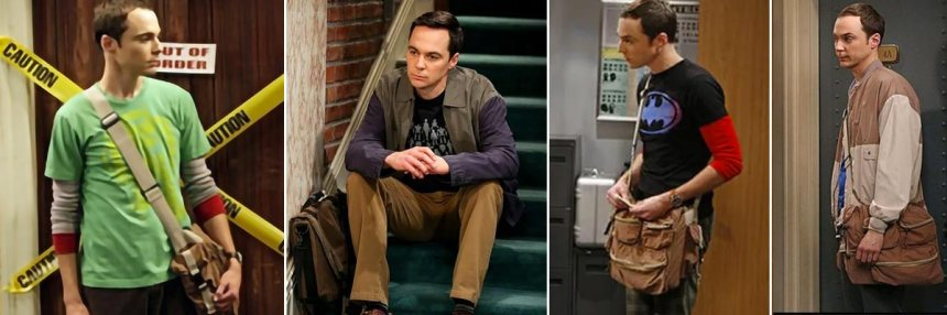 sheldon-cooper's-bag