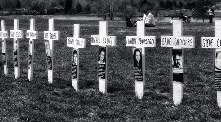 Columbine-Memorial-4-20-2019