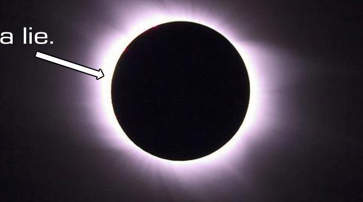 Total-eclipse-photography