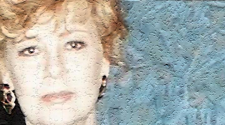 Jane-Heitman-1988