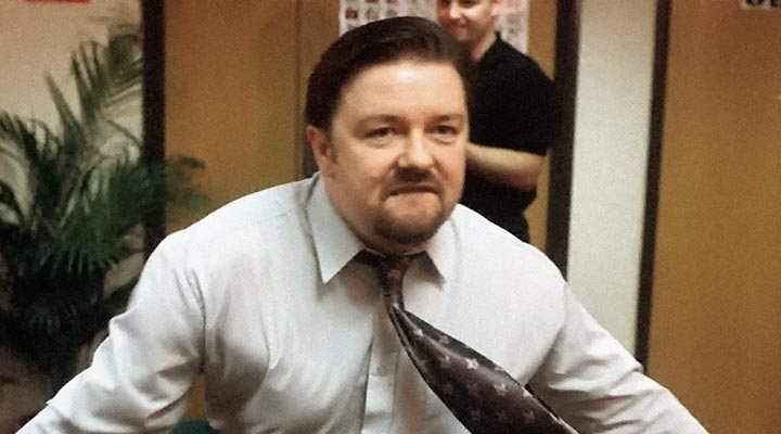 Ricky-Gervais-David-Brent