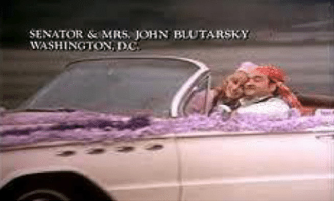 Sen-and-Mrs-Blutarsky