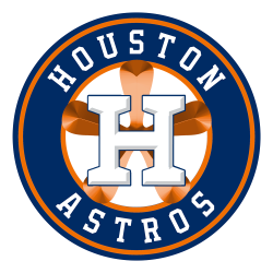 New-Astros-Logo