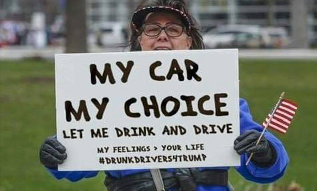 my-car-my-choice-drunk-driving-is-a-right