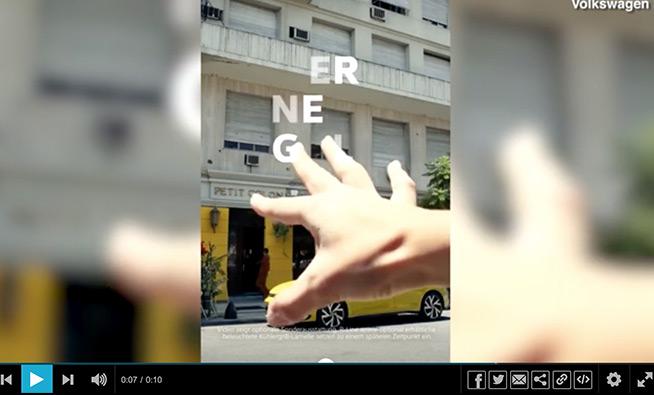 VW-racist-ad
