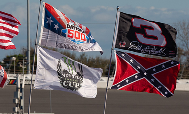 Monster-Energy-confederate-flag