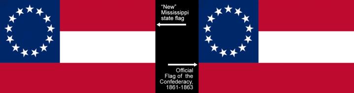 MS-flag-vs-Confederate-flag