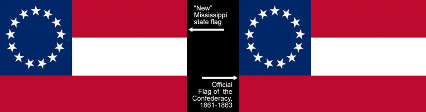 MS-flag-vs-Confederate-flag