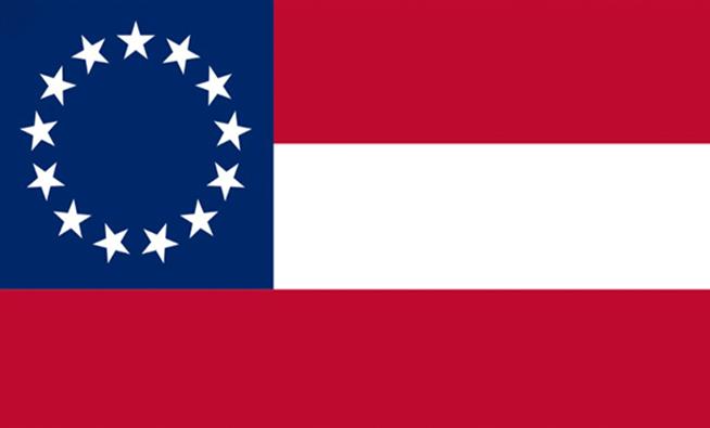 new-Mississippi-flag