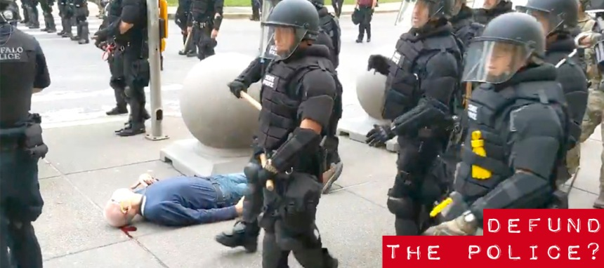 defund-the-police_lg