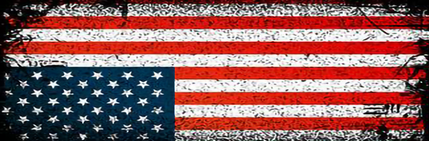 Usa_distress_flag