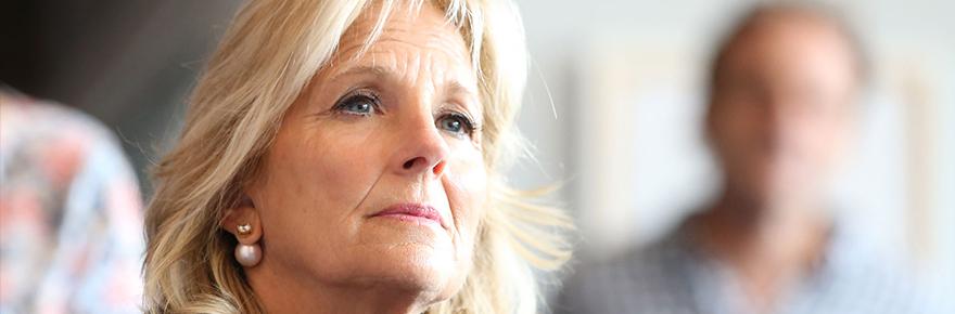 Jill-Biden