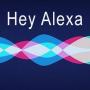 Hey-Alexa